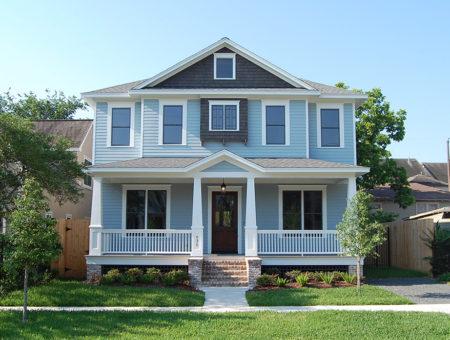 East 10.5 Residence