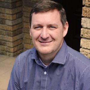 Robert Sanders - Custom Home Builder Houston
