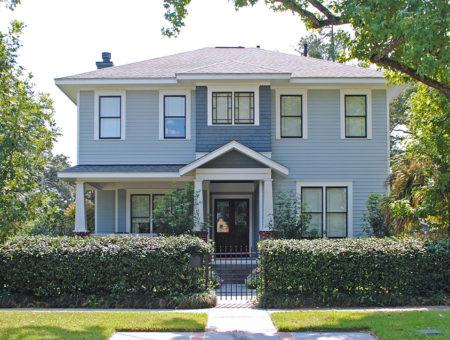 East 7.5 Residence